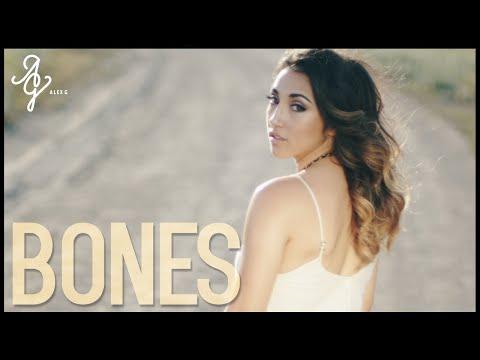 Alex G - Bones (Official Music Video)