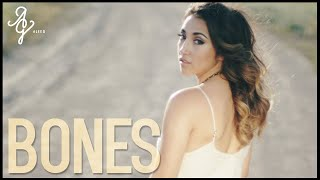 Bones by Alex G | Official Music Video