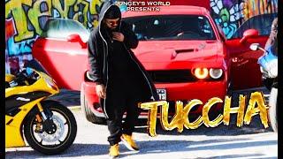 Nawaj Ansari - TUCCHA ft The Mandala (Official Music Video)