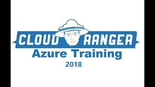 Exam 70-533 Module 1-Lesson 3 - Managing Azure with the Azure Portal