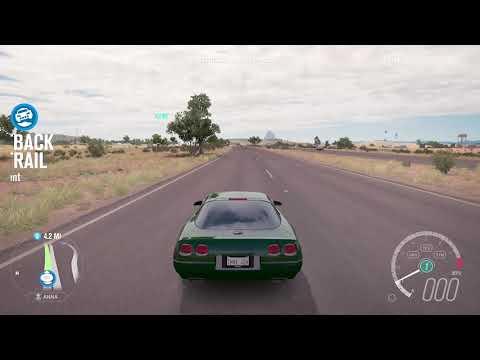 c4 corvette zr-1 best drag tune