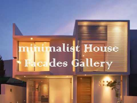 Nice Compilation Contemporary House Facades