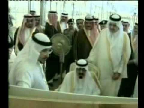 Panduan Haji [15]: Mabit di Muzdalifah, Mengambil Batu Kerikil serta Melontar Jumrah di Mina
