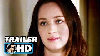 Your Sister's Sister - Official Trailer (HD)