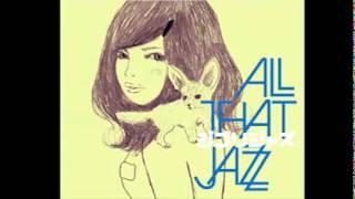 ジブリジャズメドレー/All That Jazz
