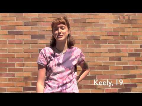 Pronouns at Western Washington University
