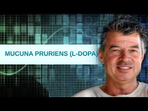mucuna-pruriens-(l-dopa)-for-adhd