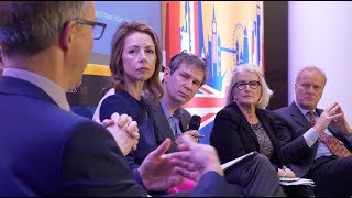 FT Brexit and Beyond II - Summary Video