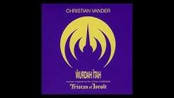 MAGMA - Christian Vander - Ẁurdah Ïtah (Full album 1974)