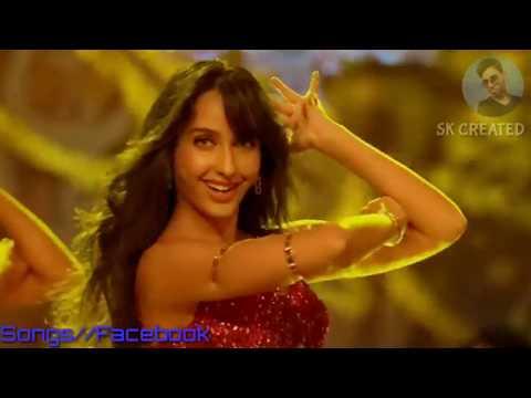Dil_bar_dil_bar_dj_sk_remix_video_2018 Song_new Odia Dj Sk Video Songs