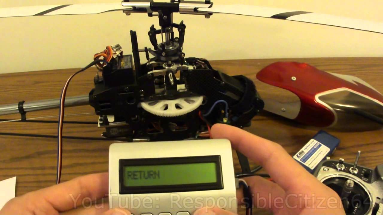 hk 450 helicopter with Jlceudhsmdk on JlcEUdHSMDk together with Watch in addition LEOPARD Model LC450 KV3500 RC Outrunner Brushless Motor For 450 Helicopter LC450 3500 furthermore P Rm8603c as well P Rm6552.