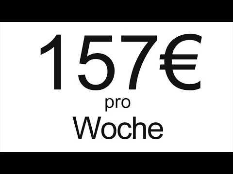 Schnell GELD VERDIENEN 💶💰 mit Pc/Mac/Linux/Smartphone!!! (KEIN FAKE)