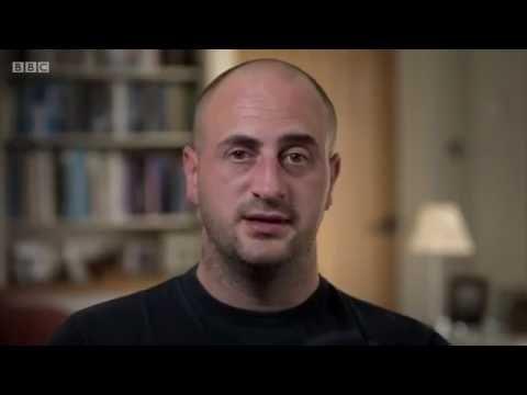 Deepcut: The Army's Shame BBC Documentary 2016