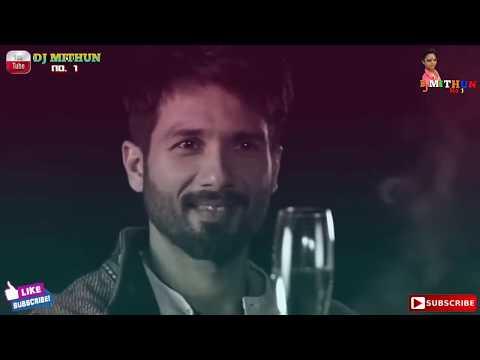 dekhte-dekhte-  -pure-love-official-  -new-hindi-love-story-video-2018-  -vfx-mix-video-2018