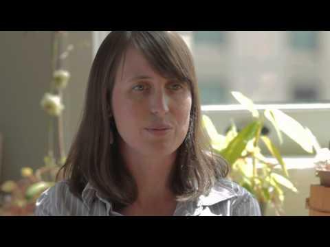 Oregon Business Nonprofit 2012