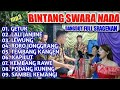 Gambar cover Dangdut koplo sragenan terbaru | full album mp3 lali janjine bintang swara nada ¦ sla rechord