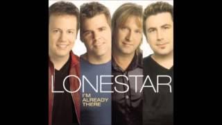 Lonestar-Softly