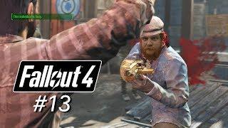 NGC - Fallout 4 Episode 13