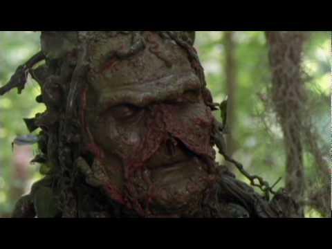 Popatopolis Excerpt: The Return of Swamp Thing