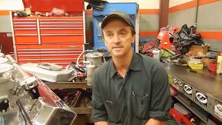 Pilcher Automotive