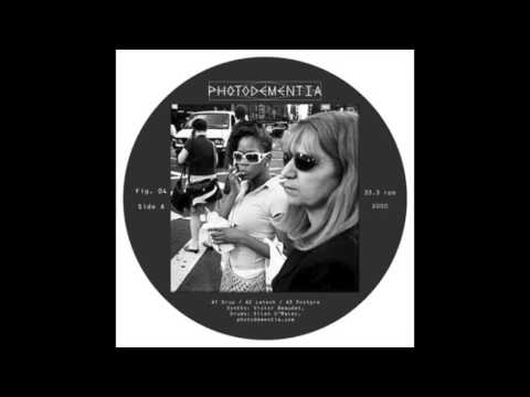 Photodementia - D's Groove