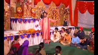 Gal La Lei Punjabi Devi Bhajan [Full Video Song] I Darsh Maiya Da KeetaI
