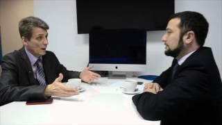 видео Обучение трейдингу