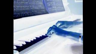 Chopin: Nocturne en Fa mineur op. 55 (F minor) - Florent Julien