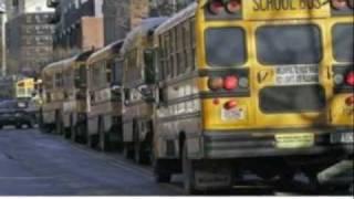 NHD- Boston Busing Crisis