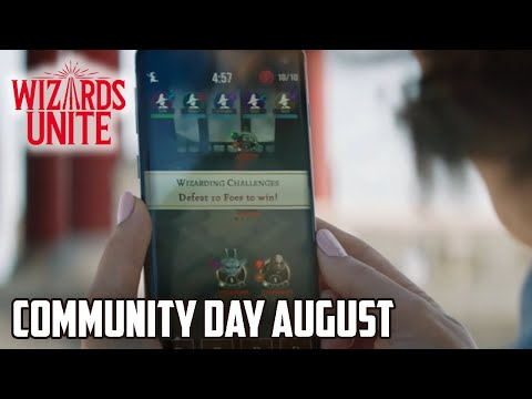 alle-infos-zum-community-day-august-◈-harry-potter:-wizards-unite