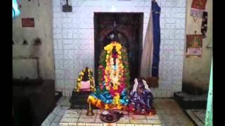 Arcot Pachaiamman Temple