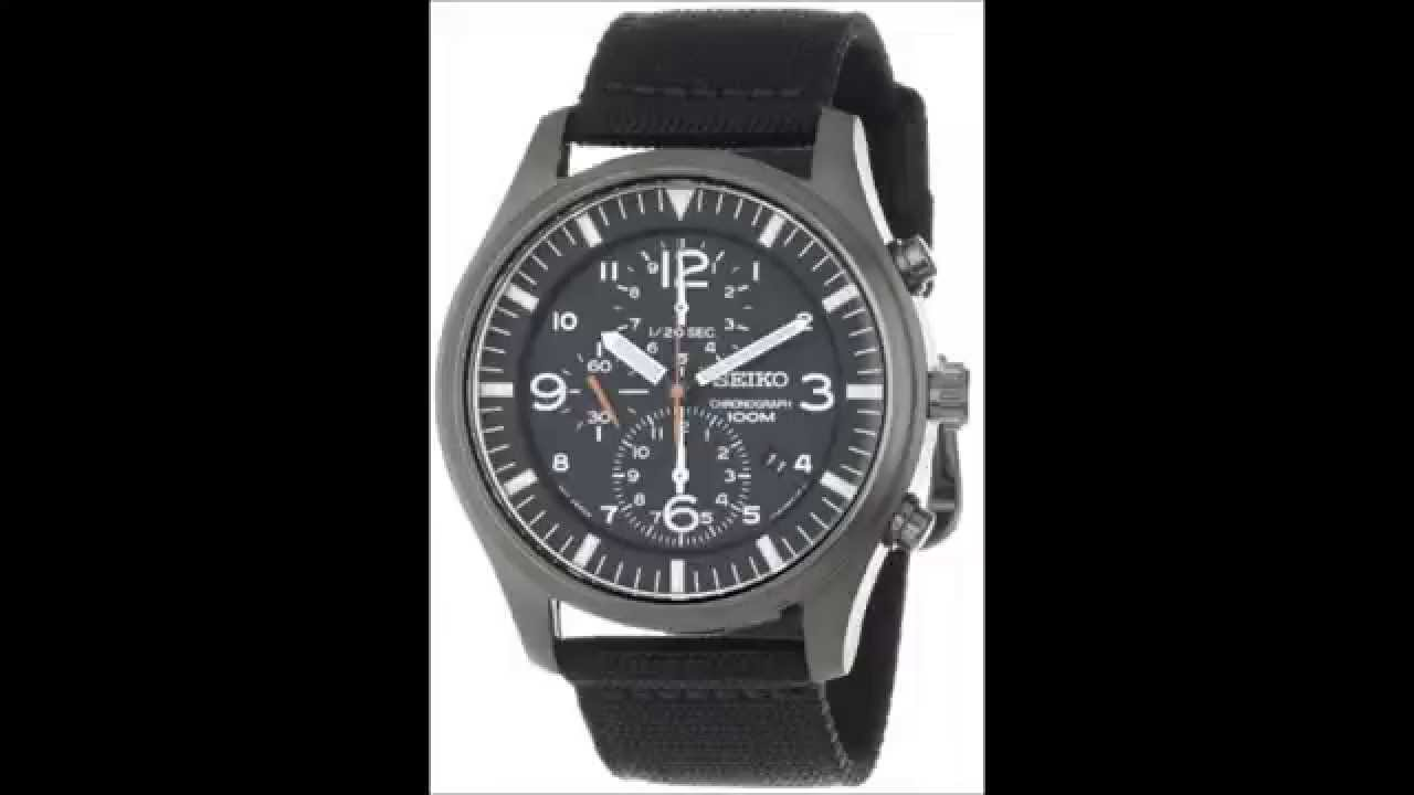 digital buy in at dial s seller watches prices watch timex online shock grey b india men best