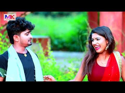 9646913631#Bhojpuri live recording studio ludhiana Actor Rani Ka New Video