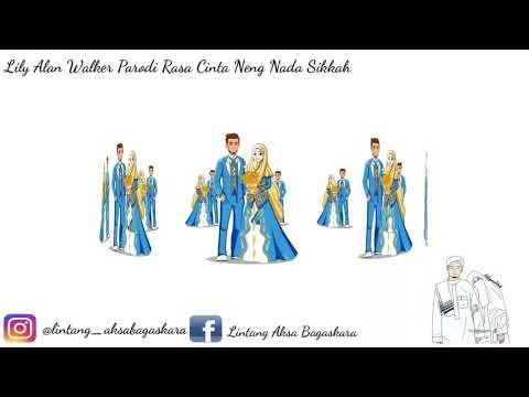 lirik-parodi-lily-alan-walker---rasa-cinta-oleh-neng-nada-sikkah-animasi-kartun-islami
