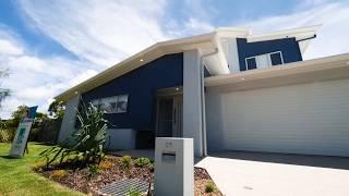 SLSF Prize Home 192