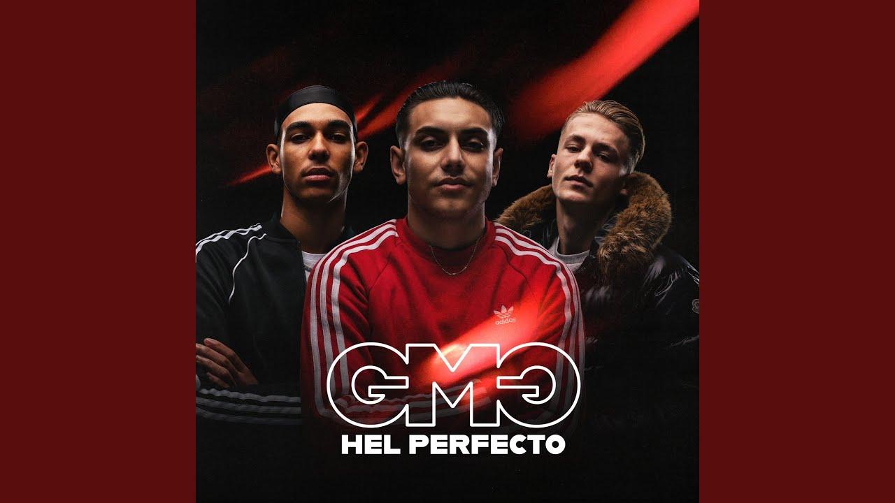 Download Hel Perfecto