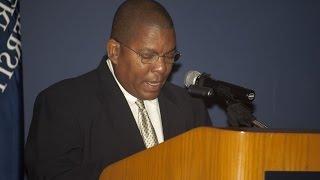 Leonardo Calvo Cardenas - Consenso Constitucional (Cuba)