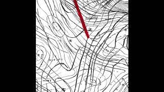 Emma-Jean Thackray - Ley Lines [VF295]