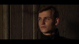 Мечтатель - По ту сторону веры (премьера клипа, 2017)