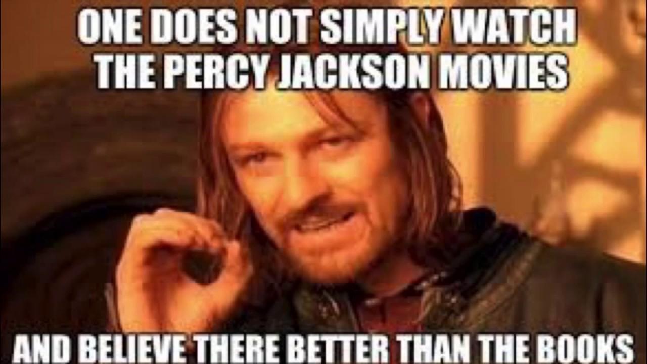 19 Clean Percy Jackson Heroes Of Olympus Memes Youtube