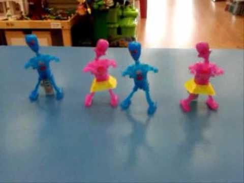 Toy Zone Party.wmv