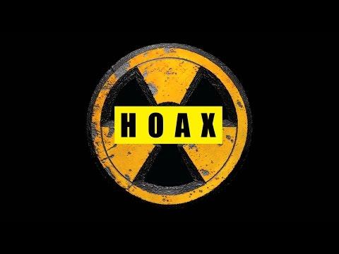 Chernobyl, Nagasaki És A Nukleáris Hoax 2016