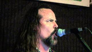 Deicide - March 13, 2015 - Sanford, Florida - West End - Full Show
