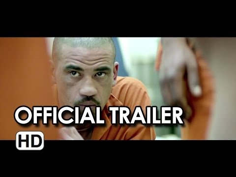 Four Corners Official Trailer (2013) HD