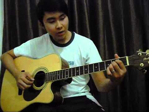 1:43 - Sa isang sulyap mo (Fingerstyle Tutorial by Jorell)