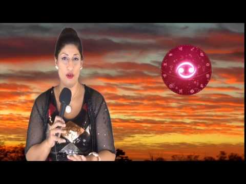 Weekly Astrology Horoscopes for April 26 to May 2, 2015 by Nadiya Shah