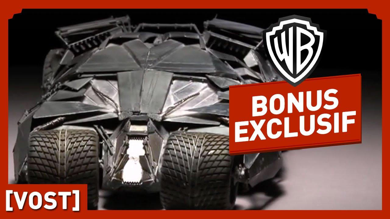 Batman Dark Knight Rises Free Online