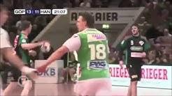 Best of Lars Kaufmann (Frisch Auf! Göppingen)