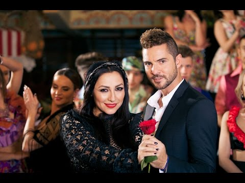 Andra feat. David Bisbal - Without You (Teaser)