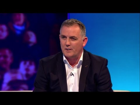 Ex Manager Owen Coyle on Venky's and Blackburn Rovers